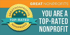 2019 Top-rated Nonprofit