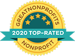 NBIA Disorders Association Top Rated Nonprofit