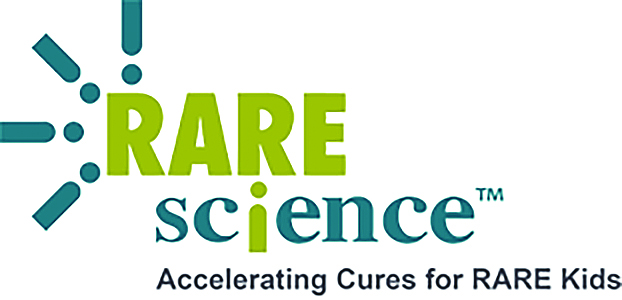 Rare Science Logo