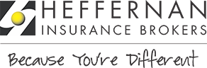 Heffernan Insurance Brokers