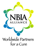 NBIA Alliance - Worldwide Partners for a Cure